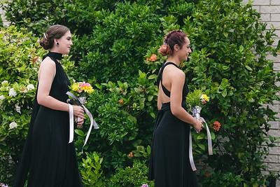 TD_She_Said_Yes_Wedding_Photography_Brisbane_0145