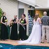 TD_She_Said_Yes_Wedding_Photography_Brisbane_0154