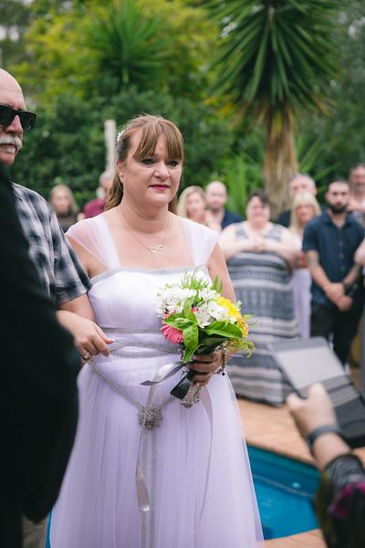 TD_She_Said_Yes_Wedding_Photography_Brisbane_0163