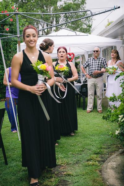 TD_She_Said_Yes_Wedding_Photography_Brisbane_0139