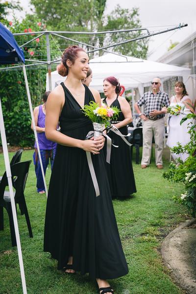 TD_She_Said_Yes_Wedding_Photography_Brisbane_0140