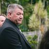 TD_She_Said_Yes_Wedding_Photography_Brisbane_0161