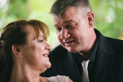 TD_She_Said_Yes_Wedding_Photography_Brisbane_0342