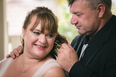 TD_She_Said_Yes_Wedding_Photography_Brisbane_0337