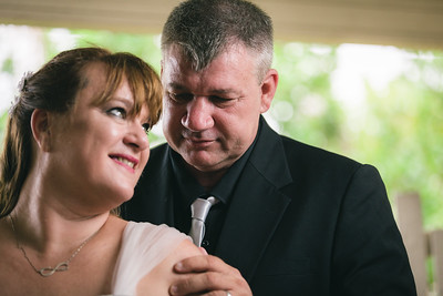 TD_She_Said_Yes_Wedding_Photography_Brisbane_0338