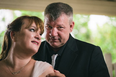 TD_She_Said_Yes_Wedding_Photography_Brisbane_0339
