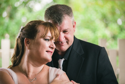 TD_She_Said_Yes_Wedding_Photography_Brisbane_0340