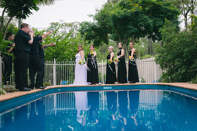 TD_She_Said_Yes_Wedding_Photography_Brisbane_0307