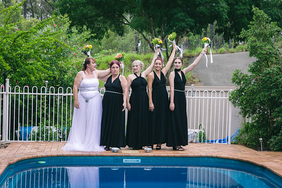 TD_She_Said_Yes_Wedding_Photography_Brisbane_0395