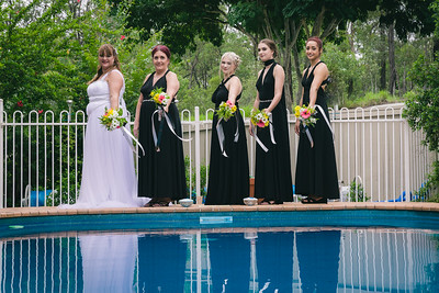 TD_She_Said_Yes_Wedding_Photography_Brisbane_0306