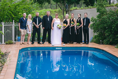 TD_She_Said_Yes_Wedding_Photography_Brisbane_0391