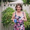 TD_She_Said_Yes_Wedding_Photography_Brisbane_0389