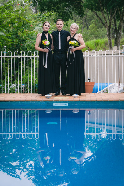 TD_She_Said_Yes_Wedding_Photography_Brisbane_0410
