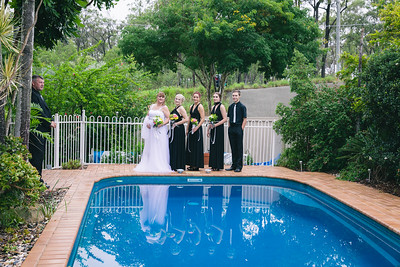 TD_She_Said_Yes_Wedding_Photography_Brisbane_0393