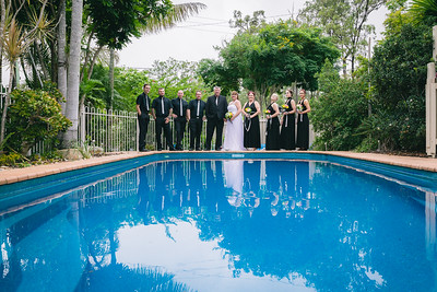 TD_She_Said_Yes_Wedding_Photography_Brisbane_0303