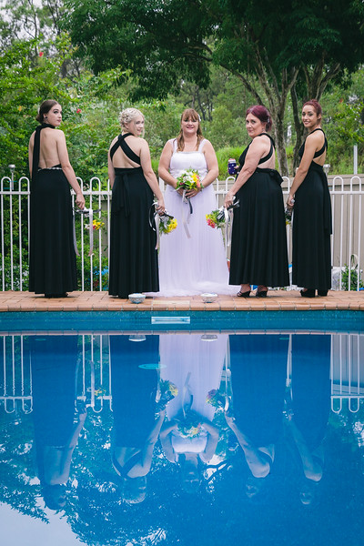 TD_She_Said_Yes_Wedding_Photography_Brisbane_0407