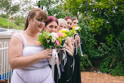 TD_She_Said_Yes_Wedding_Photography_Brisbane_0402