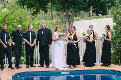 TD_She_Said_Yes_Wedding_Photography_Brisbane_0301