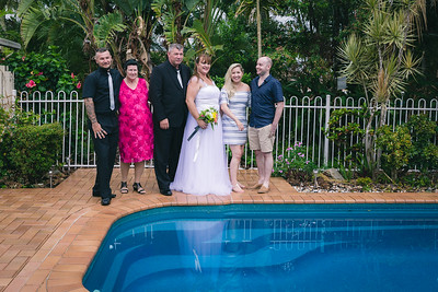 TD_She_Said_Yes_Wedding_Photography_Brisbane_0388