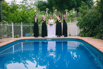 TD_She_Said_Yes_Wedding_Photography_Brisbane_0408