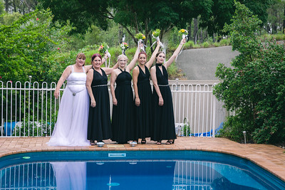 TD_She_Said_Yes_Wedding_Photography_Brisbane_0397