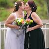 TD_She_Said_Yes_Wedding_Photography_Brisbane_0459