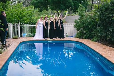 TD_She_Said_Yes_Wedding_Photography_Brisbane_0398