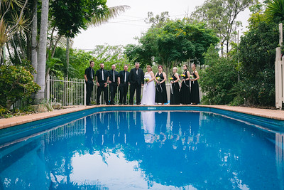 TD_She_Said_Yes_Wedding_Photography_Brisbane_0305