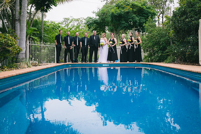 TD_She_Said_Yes_Wedding_Photography_Brisbane_0304