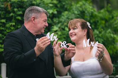 TD_She_Said_Yes_Wedding_Photography_Brisbane_0481