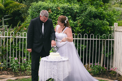 TD_She_Said_Yes_Wedding_Photography_Brisbane_0470
