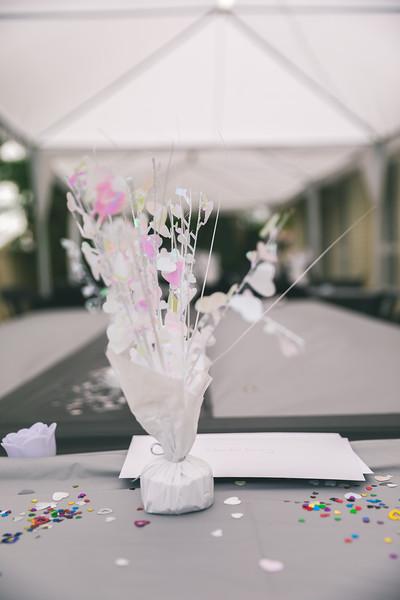 TD_She_Said_Yes_Wedding_Photography_Brisbane_0035