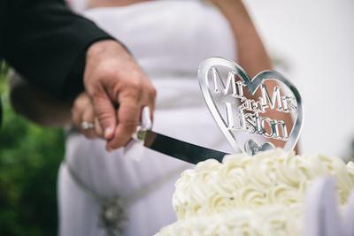 TD_She_Said_Yes_Wedding_Photography_Brisbane_0473