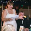 TD_She_Said_Yes_Wedding_Photography_Brisbane_0528