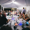 TD_She_Said_Yes_Wedding_Photography_Brisbane_0502