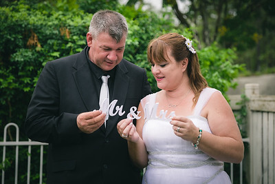 TD_She_Said_Yes_Wedding_Photography_Brisbane_0478