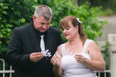 TD_She_Said_Yes_Wedding_Photography_Brisbane_0479