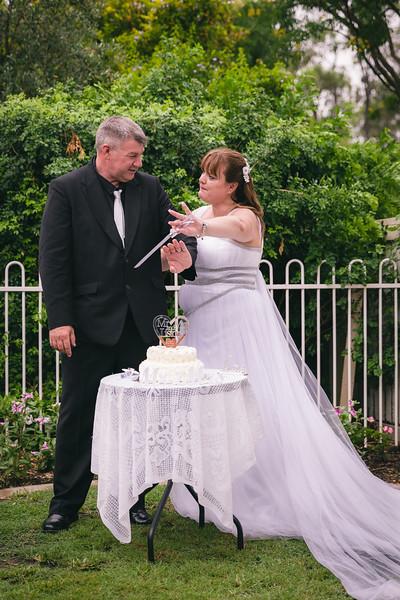 TD_She_Said_Yes_Wedding_Photography_Brisbane_0467