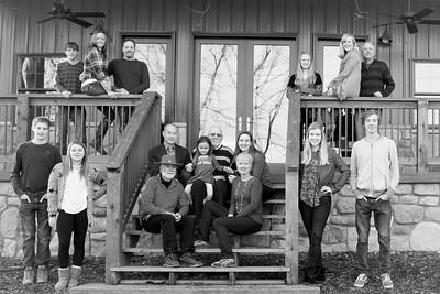 Tsmith_winterfamily_2014