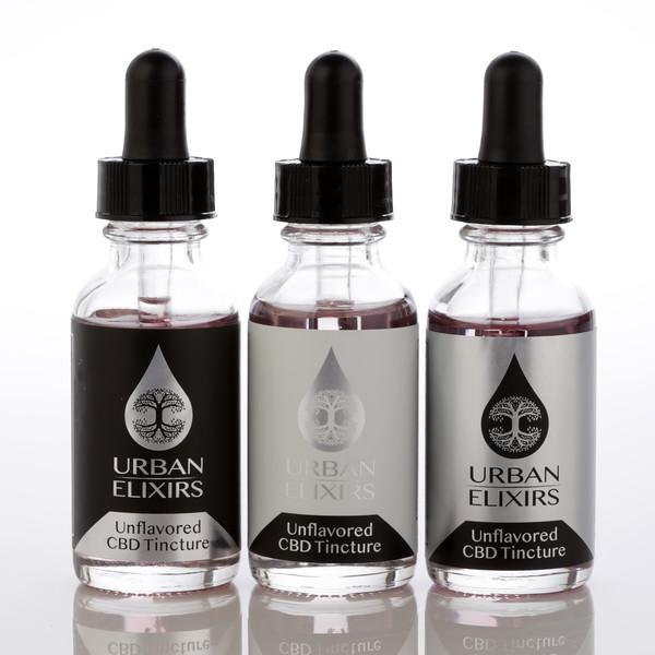 Urban Elixirs-65