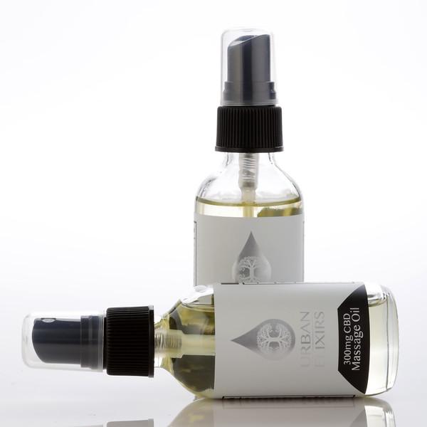 Urban Elixirs-64