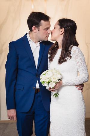 67_VA_She_Said_Yes_Wedding_Photography_Brisbane