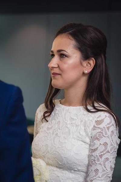 31_VA_She_Said_Yes_Wedding_Photography_Brisbane
