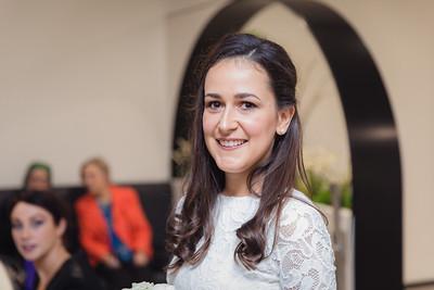 1_VA_She_Said_Yes_Wedding_Photography_Brisbane