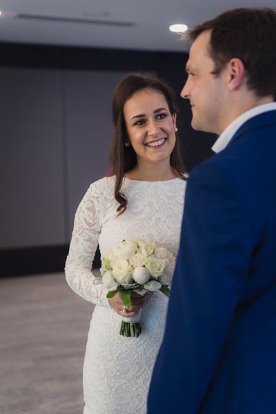 39_VA_She_Said_Yes_Wedding_Photography_Brisbane