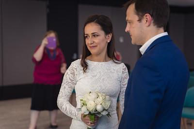 36_VA_She_Said_Yes_Wedding_Photography_Brisbane