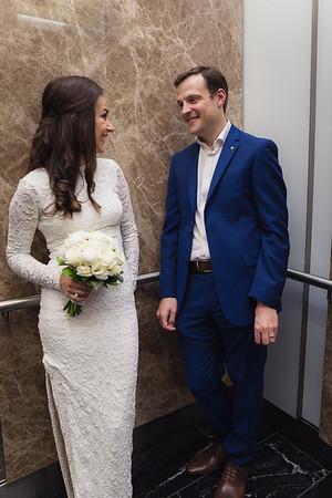 112_VA_She_Said_Yes_Wedding_Photography_Brisbane