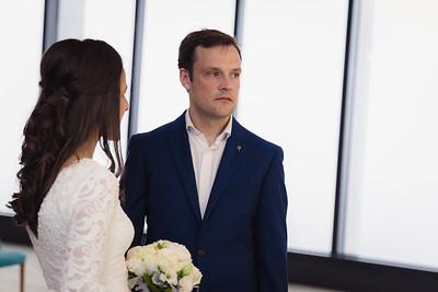 33_VA_She_Said_Yes_Wedding_Photography_Brisbane