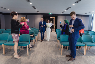 20_VA_She_Said_Yes_Wedding_Photography_Brisbane