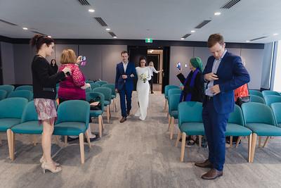 20_VA_She_Said_Yes_Wedding_Photography_Brisbane
